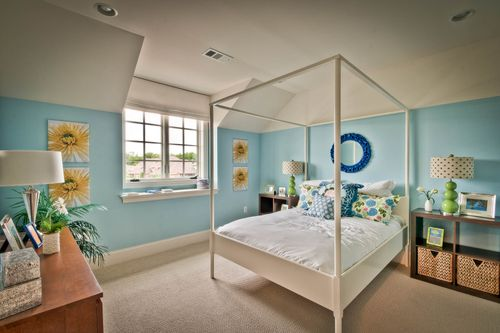 Bedroom-in-Le Beaux-at-The Grand Manor Collection at Bennett Preserve-in-Clarksburg