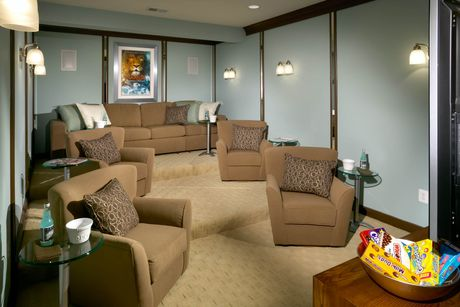 Greatroom-in-The Summerhill-at-The French Country Collection at The Links-in-Gettysburg