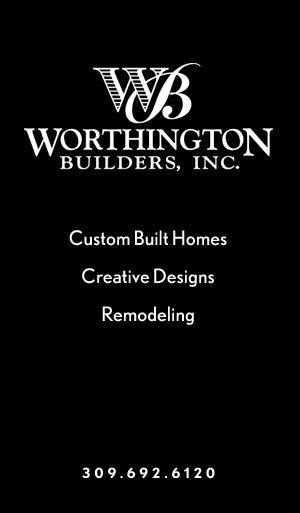 Worthington Builders