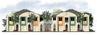Building 5 - Jasmine Cove: Davie, Florida - Zona 4 Developers LLC
