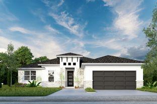 Brite Future - North Port: Orlando, Florida - Brite Homes
