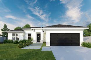 Brite Energy - North Port: Orlando, Florida - Brite Homes