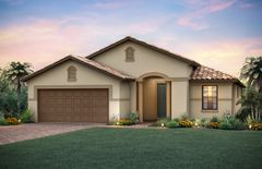 5704 Bay Pine Way (Martin Ray)