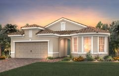 3355 Anchor Bay Trail (Summerwood)