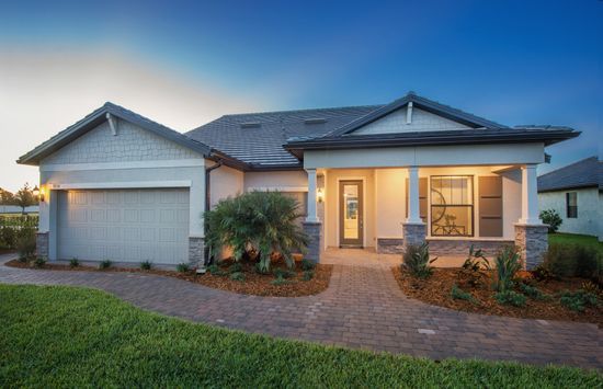 New Homes In Port Saint Lucie Fl 66