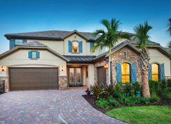 Garden Vista - Sonoma Isles: Jupiter, Florida - DiVosta Homes