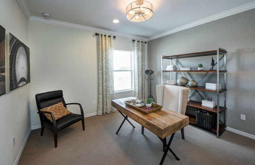 Study-in-Raritan-at-The Fields-in-Lake Worth