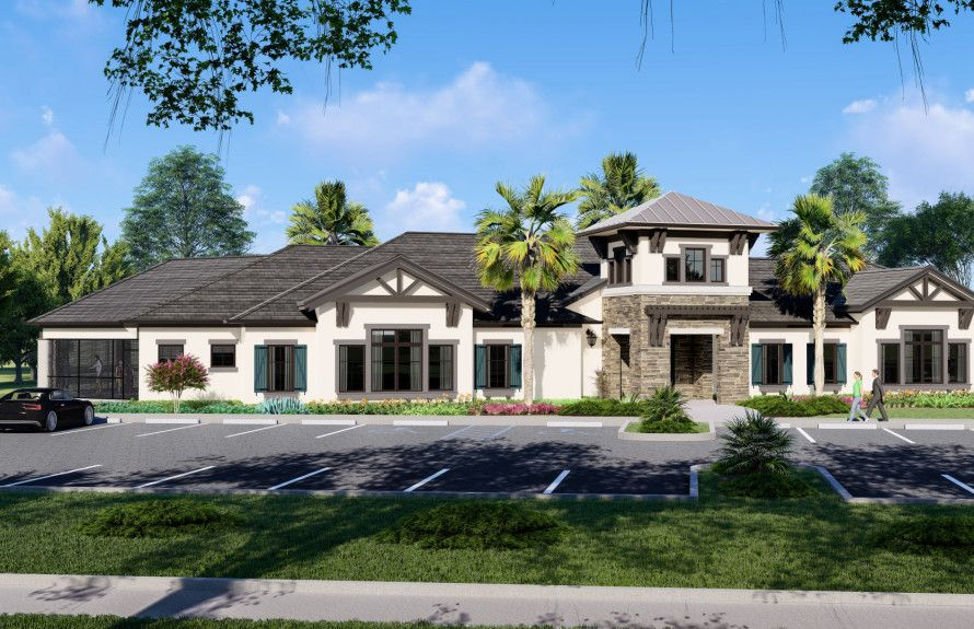 'The Fields' by DiVosta - Florida - Palm Beach in Palm Beach County