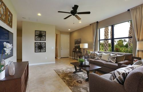 Greatroom-and-Dining-in-Taft Street-at-IslandWalk at the West Villages-in-Venice