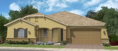 1059 W Siebold Tree Ave (Duncan's Point)