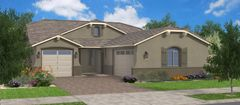 20447 E Thornton Ct (Indian Wells)