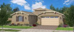 20541 E Thornton Rd (Rancho Mirage)