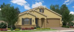 19035 N Arbor Dr (Seaside)