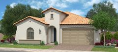 42146 W Centennial Ct (Sunset Bay)