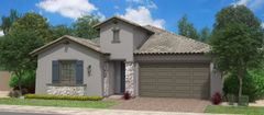 18948 N Arbor Dr (Sunset Bay)