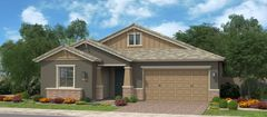 18984 N Arbor Dr (Harris Beach)