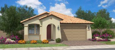 Peachy New Construction Homes Plans In Maricopa Az 865 Homes Download Free Architecture Designs Intelgarnamadebymaigaardcom