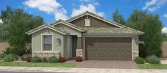 19095 N Jameson Dr (Fairwinds)