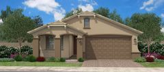 41426 W Somerset Dr (Jericho)