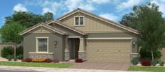 41367 W Centennial Dr (Sunset Bay)