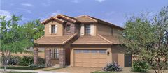 3522 E Spring Wheat Ln (Orchid Tree)