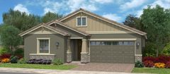 15253 W Garfield St (Sunset Bay)