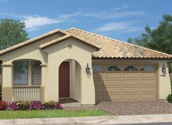 Arroyo - Calistoga at Promenade: San Tan Valley, Arizona - Fulton Homes
