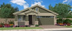 2817 W Blue River Dr (Arroyo)