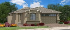 2893 W Blue River Dr (Helena)