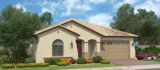 Seaside - North Shore at Promenade: San Tan Valley, Arizona - Fulton Homes
