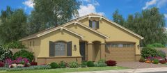 2849 W Roosevelt Dr (Seaside)