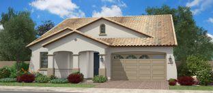 Rockaway w/Loft - North Shore at Promenade: San Tan Valley, Arizona - Fulton Homes