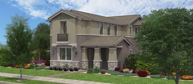 4365 E Dennisport Ave (Challenger)
