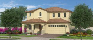 Migrator - Seaboard at Cooley Station: Gilbert, Arizona - Fulton Homes
