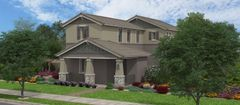 2566 S Quaintance St (Arizona Limited)
