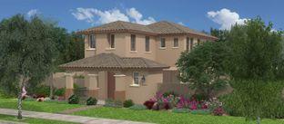 Californian - Southern Pacific at Cooley Station: Gilbert, Arizona - Fulton Homes