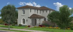 4298 E Boston St (Imperial)