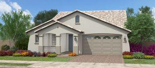 Raymond w/Loft - Silverado at Escalante: Surprise, Arizona - Fulton Homes