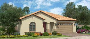Seaside - North Shore at Escalante: Surprise, Arizona - Fulton Homes