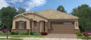 Pelican Bay - North Shore at Escalante: Surprise, Arizona - Fulton Homes