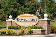 Keswick Pointe by Keswick Pointe in Poconos Pennsylvania