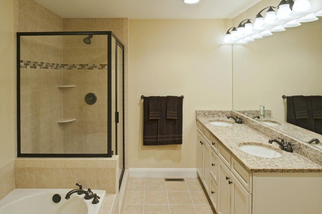 Bathroom featured in The Malvern By Keswick Pointe in Poconos, PA