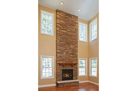 Wet-Bar-in-The Haverford-at-Keswick Pointe-in-Blakeslee