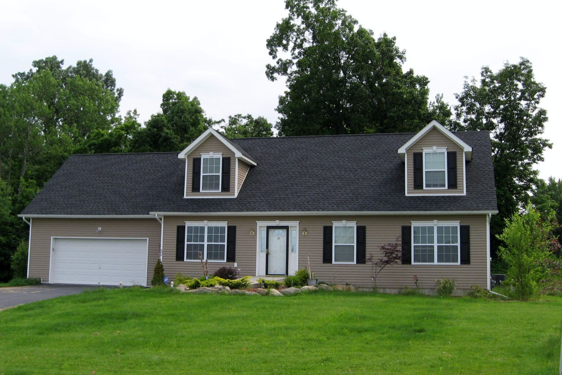 property search in orange county ny
