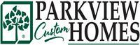 Visit Parkview Custom Homes website
