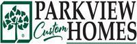 Go to {0} website Parkview Custom Homes