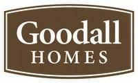 Goodall Homes in Madison, AL