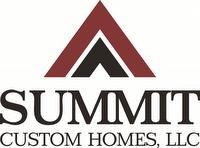Summit Custom Homes LLC