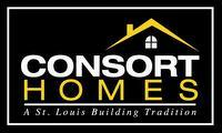 Visit Consort Homes website
