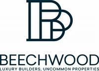 Visit Beechwood Homes website